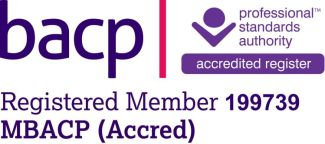 BACP; Accredited Member